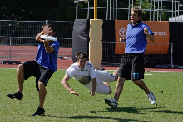 WUCC 2010 (The Chad vs. ONYX, photo by pruda)