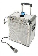 portable-ipod-outdoor-pa-and-sound-system